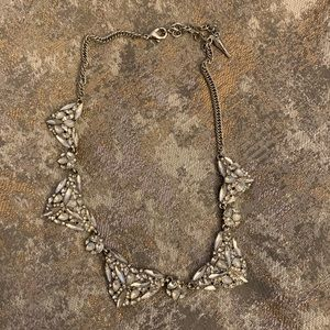Chloe + Isabel Jewelry - Belle Statement Necklace